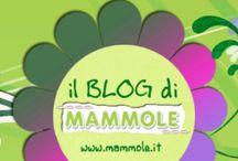 Il blog di mammole