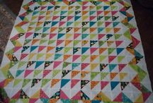 Pandy's Quilt