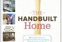 DIY For the Home / DIY home projects