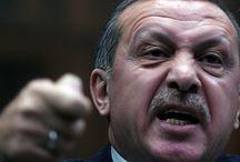 3He jordyverboom Erdogan werk bv