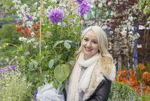 Gardening Scotland 2017