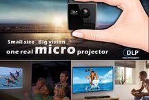 1080P DLP Projector / 1080P DLP Projector Click here to get more details >> https://goo.gl/f3QV1x
