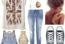 Converse-outfits