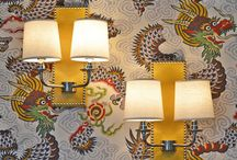Lighting   The Black Goose Design / Let us help you pick the right lighting for your space!