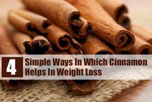 Διατροφή απώλεια βάρους