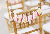 natalia n thilo wedding at villa sapi lombok by dekor indonesia