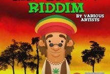 a Reggae Experiment :-)