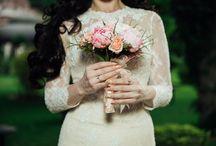 Premarital Advice - Premarital Tips