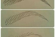 ooghare pluk