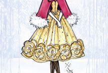princess bela