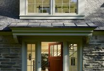dormer window ideas