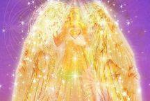 angeles otros