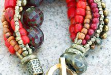 accessories idea