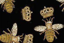 Пчелы/RuBee / RuBee