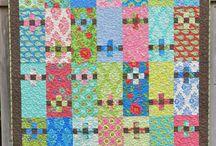 Modern? Quilts