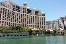 Las Vegas / #Las Vegas #ALA Conference 2014