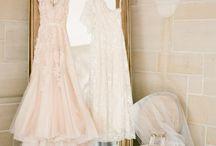 Old European Beauty Weddings