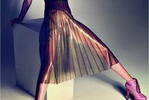 Cool Fashion Ideas