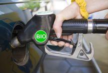 werkskep biodiesel