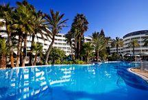 D-Resort Grand Azur / D-Resort Grand Azur Marmaris Siteler Mevkinde, Kahvaltı-Yarım ve Tam Pansiyon Konseptlerinde Hizmet veren Tesis En İyi Fiyat | Taksit İmkanı | Rezervasyon