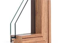Collezione ISIK / ISIK è la finestra della luce, grazie al ridotto spessore dell'anta di soli 30 mm, che consente di accogliere tutta la luce possibile. ISIK è una collezione che fonde insieme la massima espressione della tecnologia Stratec e una forte personalità. La parte esterna del telaio in alluminio completamente squadrata crea movimento anche quando la finestra è chiusa, ogni linea ha motivo di esistere ed essendo minimali invitano la luce ad entrare all'interno ed esaltare l'arredamento di casa.