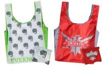 SWAG for Shopping Centers / Swag bag, Swag bag gifts, Gift with Purchase for Shopping Centers.
