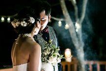 VOUS BRIDAL「WINTER~My Endress Dream Wedding~」 / VOUS BRIDALのオリジナル ウェディング 四季/season/夢/