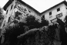 Palazzo Del Vice Re / Andrea's Favorite Pictures
