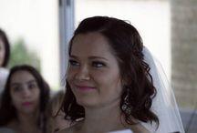 wedding video portfolio