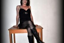 Its me ~ SissyPrague