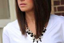 opciones de corte pelo