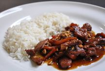 Cuisine Cookeo