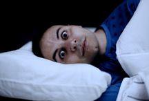 Kenali Penyebab Insomnia dan Cara Alami Mengatasinya