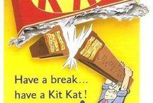 Kit Kat (pub)
