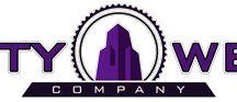 City Web Company