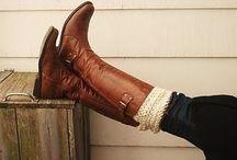 zapatos''
