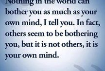 indish wisdom
