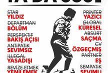 Kelime Dağarcığı-Türkçemiz