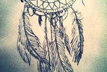 Tatto / Tatuaggio