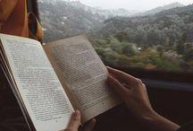 Book,read