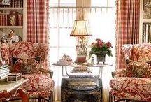 Parker Cottage Room 6 - Redesign