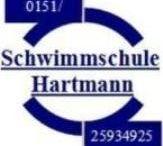 Schwimmschule Hartmann