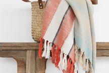 HL | Fabrics