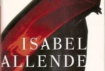 Books Worth Reading / by Gabi Bello