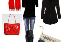 fashion buys