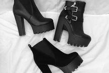 Çizme ve botlar