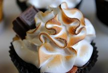 Cupcakes & the Such-Like / All things cuppiecake and decorating w icing!