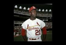 19 USD replica MLB St.Louis Cardinals 20 Lou Brock Home And Away Game Jersey Wholesale