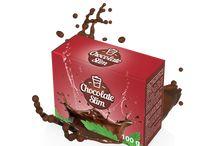 Ciocolat slim x dimagrire