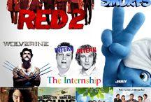 Cinemarine'de 2 ağustos Haftası: www.cinemarine.com.tr / Cinemarine'de 2 ağustos Haftası: www.cinemarine.com.tr